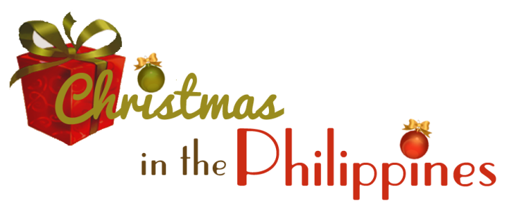 Christmas-in-the-Philippines.png