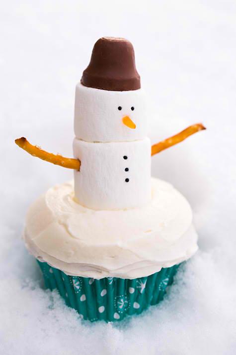 snowman-cupcakes3srgb