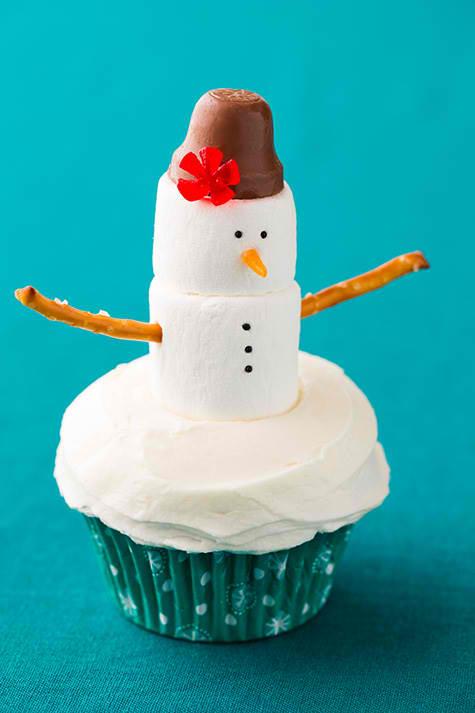 snowman-cupcakes7srgb